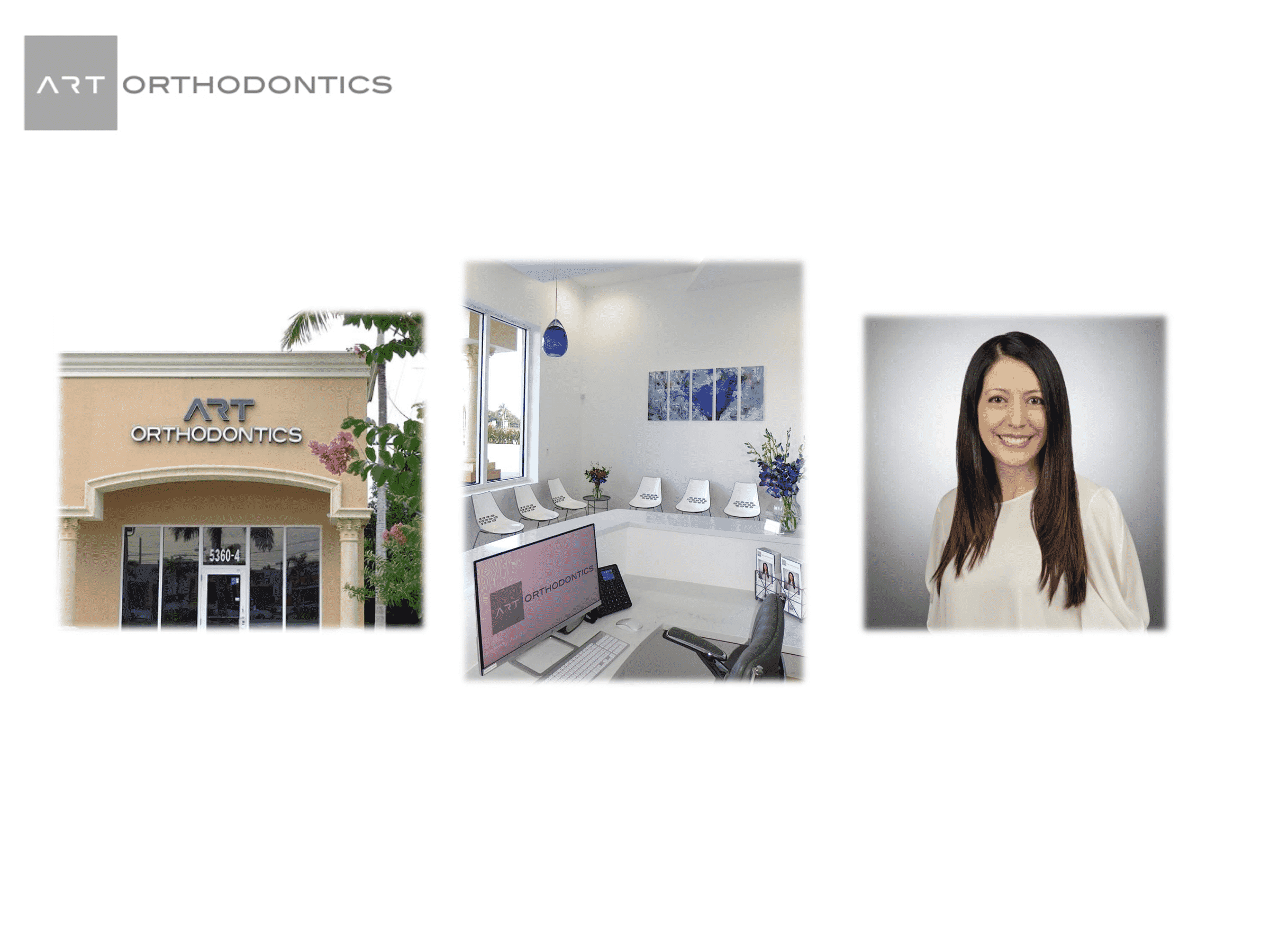 INTRODUCTION TO ORTHODONTICS AND ORTHODONTIC TREATMENT